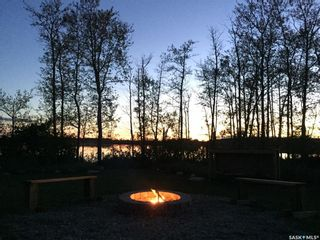 Photo 33: Lot 14 Sunset on Shannon in Wakaw Lake: Lot/Land for sale : MLS®# SK845568