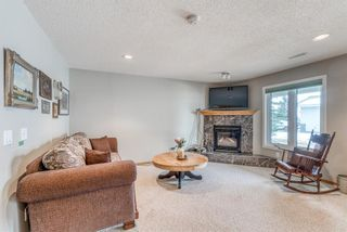 Photo 21: 210 Arbour Cliff Close NW in Calgary: Arbour Lake Semi Detached for sale : MLS®# A1086025