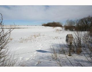 Photo 8:  in : Rural Foothills M.D. Residential Detached Single Family for sale : MLS®# C3371817