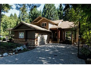 Photo 16: 1017 CANYON BV in North Vancouver: Canyon Heights NV House for sale : MLS®# V1129568
