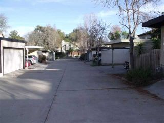 Photo 2: TIERRASANTA House for sale : 3 bedrooms : 5186 Fino Drive in San Diego