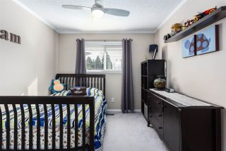 "Photo 11: 3207 VALDEZ Court in Coquitlam: New Horizons House for sale in ""NEW HORIZONS"" : MLS®# R2416763"
