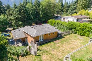 Photo 26: 19 Savoy Road in Lake Cowichan: Z3 Lake Cowichan Building And Land for sale (Zone 3 - Duncan)  : MLS®# 442191
