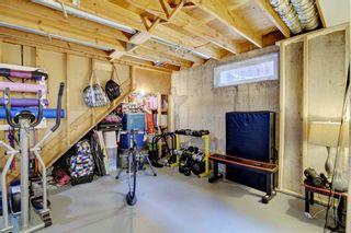 Photo 20: 396 Midridge Drive SE in Calgary: Midnapore Semi Detached for sale : MLS®# A1101284