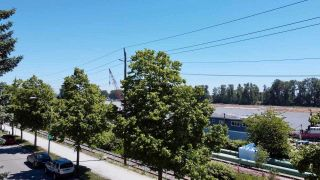 Photo 4: 2541 E KENT Avenue in Vancouver: South Marine House for sale (Vancouver East)  : MLS®# R2589000