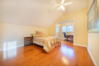 Photo 32: 1818 W 34TH Avenue in Vancouver: Quilchena House for sale (Vancouver West)  : MLS®# R2615405