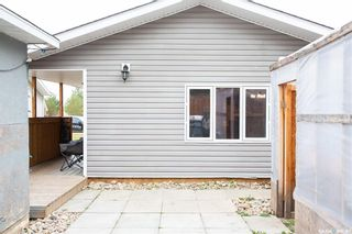 Photo 17: 213 5th Avenue West in Shellbrook: Residential for sale : MLS®# SK873771