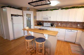 Photo 5: 163 COTE Crescent in Edmonton: Zone 27 House for sale : MLS®# E4241818