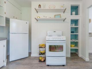 Photo 25: 743 Cadogan St in NANAIMO: Na Central Nanaimo House for sale (Nanaimo)  : MLS®# 840008