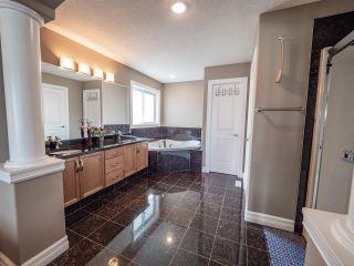 Photo 27: 16912 79 Street in Edmonton: Zone 28 House for sale : MLS®# E4240731
