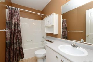 Photo 18: 100 710 Massie Dr in VICTORIA: La Langford Proper Row/Townhouse for sale (Langford)  : MLS®# 802610
