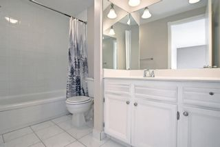 Photo 26: 216 Silver Springs Green NW in Calgary: Silver Springs Detached for sale : MLS®# A1147085