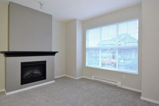 """Photo 2: 6 8089 209 Street in Langley: Willoughby Heights Townhouse for sale in """"Arborel Park"""" : MLS®# R2121733"""