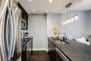 Photo 11: 1408 225 11 Avenue SE in Calgary: Beltline Apartment for sale : MLS®# A1154189