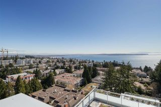 Photo 40: 304 1501 VIDAL STREET: White Rock Condo for sale (South Surrey White Rock)  : MLS®# R2501584