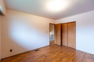 Photo 24: 3951 WILLIAMS Road in Richmond: Seafair House for sale : MLS®# R2556327