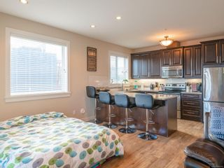 Photo 17: 148 Weld St in : PQ Parksville Multi Family for sale (Parksville/Qualicum)  : MLS®# 888230
