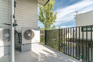 Photo 20: 206 288 W KING EDWARD Avenue in Vancouver: Cambie Condo for sale (Vancouver West)  : MLS®# R2624445