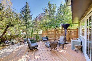 Photo 34: 14308 Parkside Drive SE in Calgary: Parkland Detached for sale : MLS®# A1144542