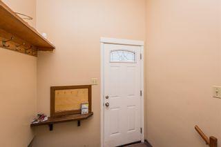 Photo 30: 9321 95 Street in Edmonton: Zone 18 House for sale : MLS®# E4251787