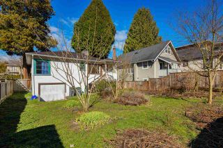 Photo 8: 2130 W 37TH Avenue in Vancouver: Kerrisdale House for sale (Vancouver West)  : MLS®# R2552846