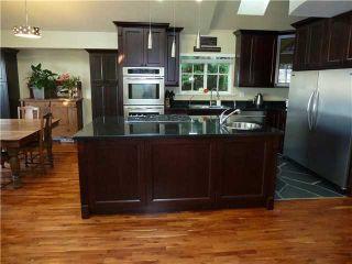 "Photo 4: 3380 GEORGIA Street in Richmond: Steveston Villlage House for sale in ""STEVESTON VILLAGE"" : MLS®# V926184"