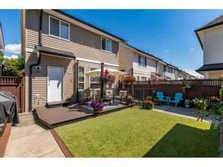 Photo 35: 6757 193A Street in Surrey: Clayton House for sale (Cloverdale)  : MLS®# R2478880