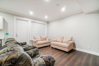 """Photo 32: 1551 ARCHIBALD Road: White Rock House for sale in """"West White Rock"""" (South Surrey White Rock)  : MLS®# R2605550"""