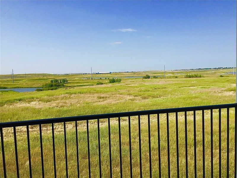 FEATURED LISTING: 3301 - 279 COPPERPOND Common Southeast Calgary