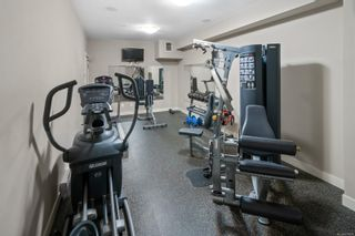 Photo 18: 107 2710 Jacklin Rd in Langford: La Langford Proper Condo for sale : MLS®# 879330