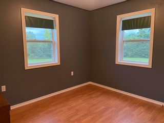 Photo 14: 241 Baillies Road in Bigney: 108-Rural Pictou County Residential for sale (Northern Region)  : MLS®# 202119677