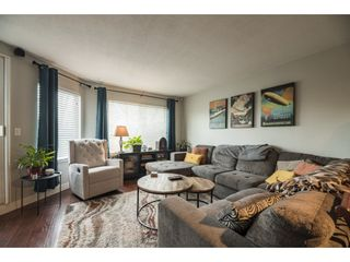 """Photo 5: 109 5765 GLOVER Road in Langley: Langley City Condo for sale in """"COLLEGE COURT"""" : MLS®# R2552863"""