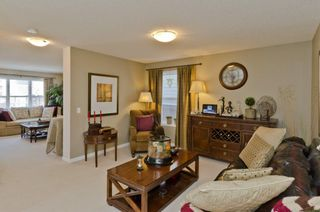 Photo 13: 32 SKYVIEW SPRINGS Gardens NE in Calgary: Skyview Ranch Detached for sale : MLS®# A1118652