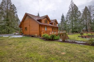 Photo 62: 11155 North Watts Rd in Saltair: Du Saltair House for sale (Duncan)  : MLS®# 866908