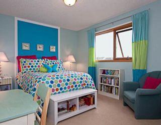Photo 10: 18 SUNLAKE Manor SE in CALGARY: Sundance Residential Detached Single Family for sale (Calgary)  : MLS®# C3394504
