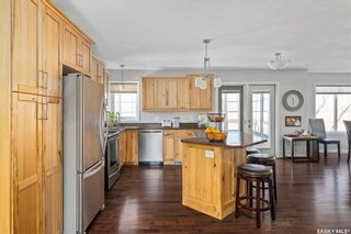 Photo 17: 311 3rd Street North in Wakaw: Residential for sale : MLS®# SK847388