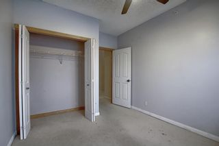Photo 20: 306 1920 14 Avenue NE in Calgary: Mayland Heights Apartment for sale : MLS®# A1050176