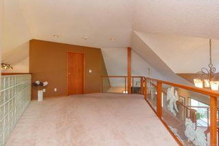 Photo 25: 1785 Cedar Hill Cross Rd in : SE Mt Tolmie House for sale (Saanich East)  : MLS®# 858510