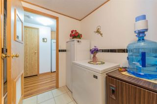 Photo 25: 3046 Lakeview Drive in Edmonton: Zone 59 Mobile for sale : MLS®# E4241221