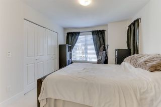 Photo 15: 8 16518 24A AVENUE in Surrey: Grandview Surrey Townhouse for sale (South Surrey White Rock)  : MLS®# R2471311