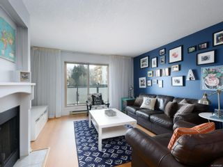 Photo 2: 208 1436 Harrison St in : Vi Downtown Condo for sale (Victoria)  : MLS®# 869087