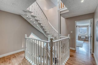 Photo 16: 7 2440 14 Street SW in Calgary: Upper Mount Royal Row/Townhouse for sale : MLS®# A1093571