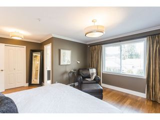 """Photo 18: 3 20750 TELEGRAPH Trail in Langley: Walnut Grove Townhouse for sale in """"Heritage Glen"""" : MLS®# R2544505"""