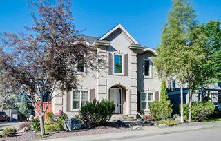 Photo 1: 11705 71A Avenue in Edmonton: Zone 15 House for sale : MLS®# E4245212