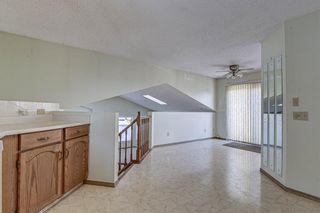 Photo 14: 94 Hunterhorn Crescent NE in Calgary: Huntington Hills Detached for sale : MLS®# A1151646