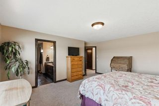 Photo 28: 66 Chaparral Valley Grove SE in Calgary: Chaparral Detached for sale : MLS®# A1131507