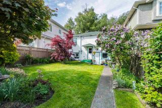Photo 15: 88 E 46TH Avenue in Vancouver: Main House for sale (Vancouver East)  : MLS®# R2063313