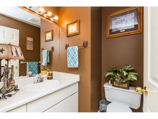 """Photo 16: 21849 44A Avenue in Langley: Murrayville House for sale in """"Upper Murrayville"""" : MLS®# R2098135"""