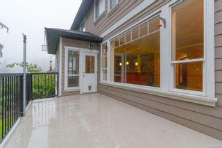 Photo 24: 3342 Sewell Rd in : Co Triangle House for sale (Colwood)  : MLS®# 858797