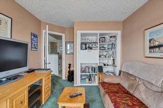Photo 17: 307 87 S Island Hwy in Campbell River: CR Campbell River Central Condo for sale : MLS®# 887743